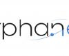 Protocole d'urgence Orphanet 2021