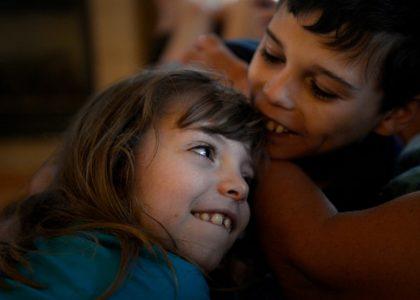 Qu'est ce que le syndrome de Dravet ?