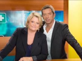 Allo Docteurs sur France 5, consacré à l'épilepsie