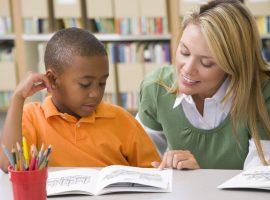 Dyspraxie : handicap invisible, vers une adaptation en milieu scolaire