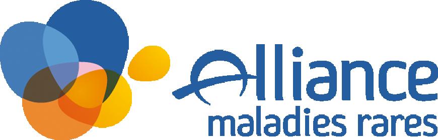 ASD rejoint Alliance Maladies rares
