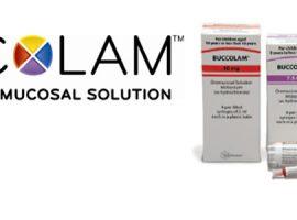 Midazolam en solution buccale (Buccolam) : bientôt commercialisé en Europe ?