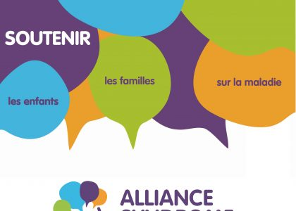 Affiches Alliance syndrome de Dravet