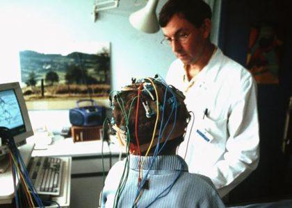 Épilepsie : du neuf contre les crises prolongées de l'enfant