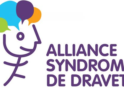 L'Alliance Syndrome de Dravet