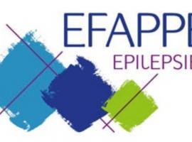 Invitation à l'assemblée générale de l'EFAPPE samedi 28 mars