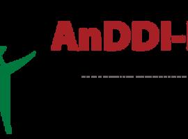 Lancement du site de la filière AnDDI-Rares