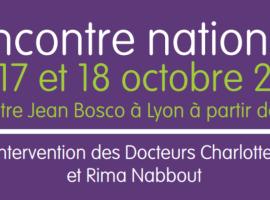 Lyon 2015 Don Bosco