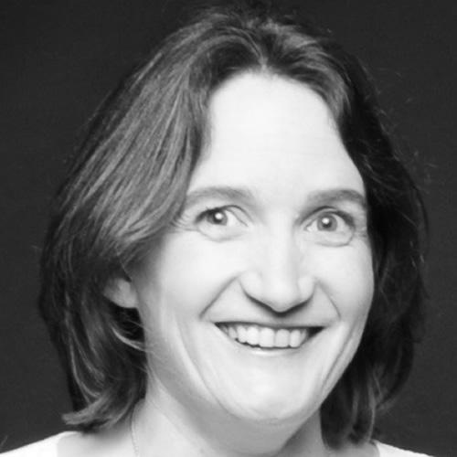 Anne-Sophie Hallet