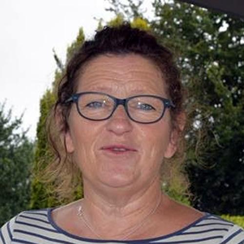 Fabienne Deru