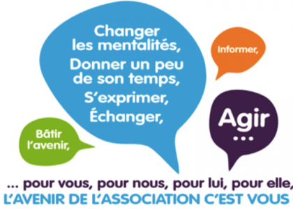 Associations amies et liens utiles