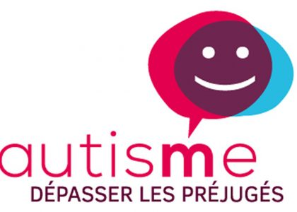 Information: 1er site internet national officiel sur l'autisme