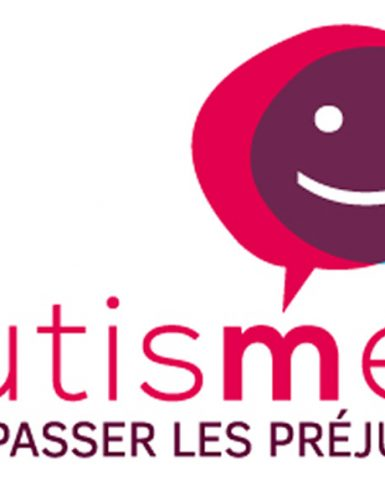 Information: 1er site internet national officiel sur l'autisme