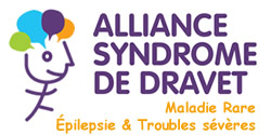 Alliance Syndrome Dravet