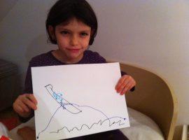 Syndrome de Dravet et scolarisation en 1er degré