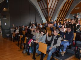 ASD à Lyon, les photos…. merci à Jérôme… et aux participants