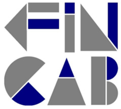 FINCAB gestion patrimoniale : Face au handicap, comment organiser la gestion du patrimoine familial