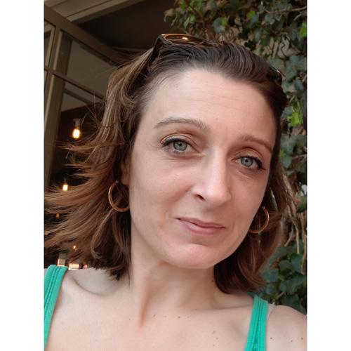 Marie-Laure Modot-Besançon