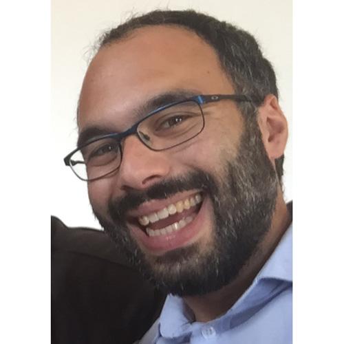 Maher Eddé