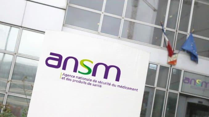Nouveau traitement validé par l'ANSM : la fenfluramine