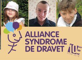 Rencontre Annuelle Nationale 2020 Alliance Syndrome de Dravet