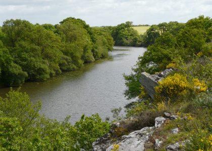 23 juin 2019 en Pays de la Loire – Randonnée et rencontres à Moisdon la Rivière pour aider le Syndrome de Dravet