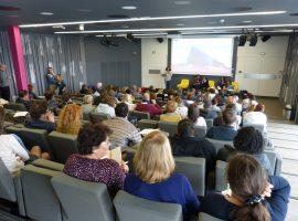 Rencontre Annuelle Nationale 2017 Alliance Syndrome de Dravet