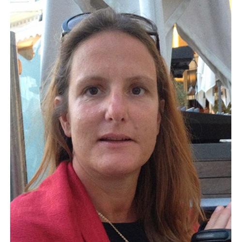Nathalie Jacquillat