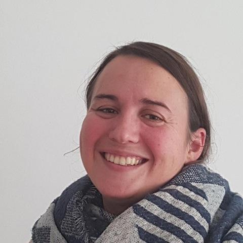 Anne-Emmanuelle Leiber