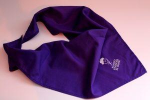 Visuel boutique en ligne - bandana