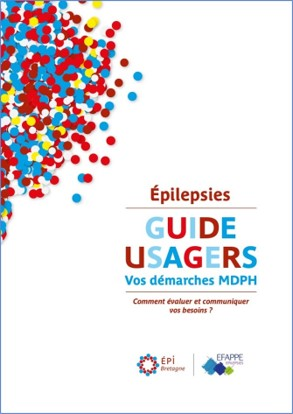 Guide Usagers MDPH
